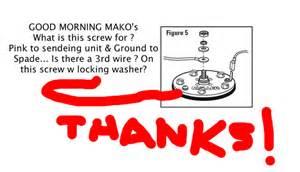 boat sending unit wiring diagram review ebooks