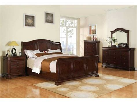 french provincial bedroom furniture for sale french provincial bedroom set for sale modern 1960 bedroom furniture styles french