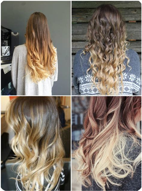 summer 2013 golden hair colors brown and blonde ombre hair color summer 2013