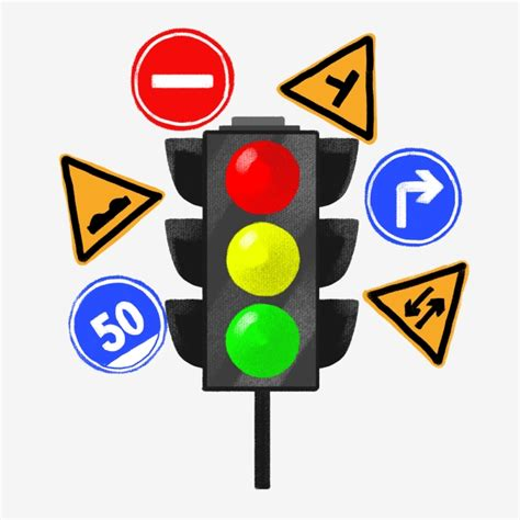 clipart semaforo 28 images clip semaforo rosso