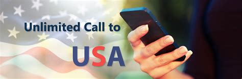 mobile voip dialer voip services voip solution voip billing calling card