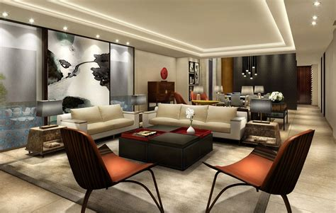 amazing studio hba residential design interior design