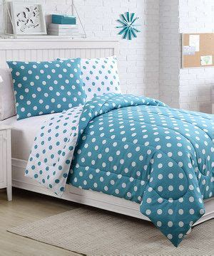 Stein Mart Duvet Covers 129 Best Images About Teen Kid Bedding On Pinterest