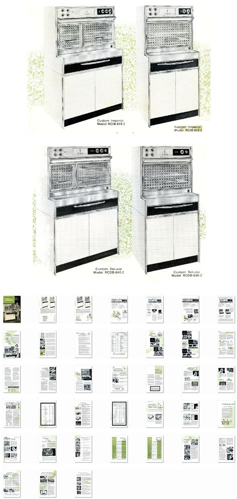 frigidaire flair wiring diagram 31 wiring diagram images