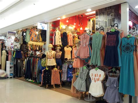 fashion union fashion union lace shirt simple accessories the platinum fashion mall pratunam wholesale market