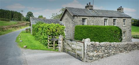 lake district cottages for rent vale of lune cottages cottage for rent lake district