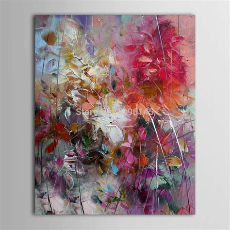 imagenes gratis canvas ba oil painting big size 100 hand painted oil painting