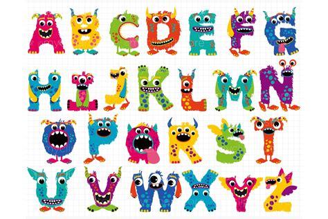 Abc Abc abc letters letters free sle letters