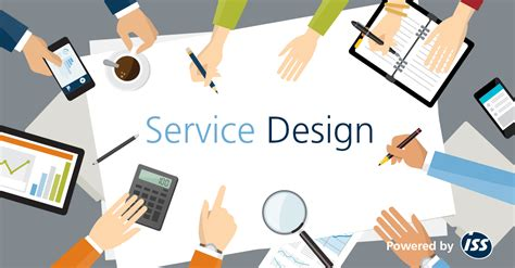 design com service design creating best in class customer experiences