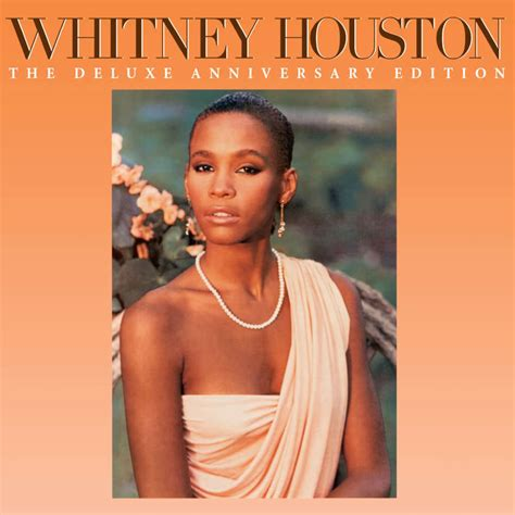 Lyrics To A Place By Houston Houston Greatest Of All Lyrics Genius
