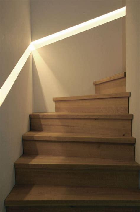 Farbgestaltung Treppenhaus Einfamilienhaus by Wandgestaltung Treppenhaus
