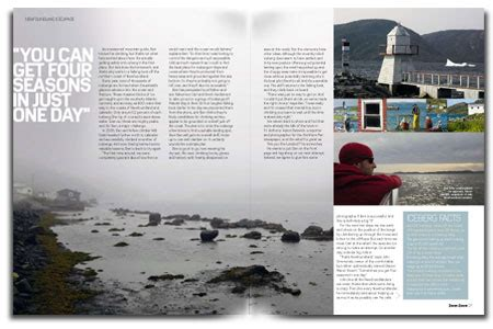 photography spread layout inspiring magazine layout design jamesburgundy