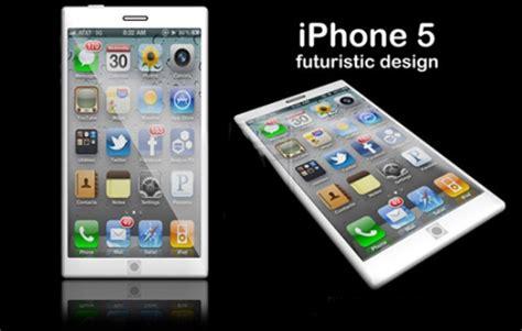 Iphone 6 Flexibel Onoff Iphone 6 Iphone 6 15 futuristic unique iphone 5 concepts s path