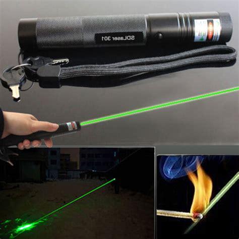 Point Beam Laser Pointer Pen Sinar Hijau lt 301 500mw 532nm green beam light single point laser pointer pen black laserpointerpro
