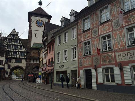 cinemaxx freiburg altstadt freiburg im breisgau baden 1 tag in freiburg im breisgau travelistas info die