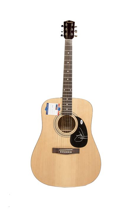 guitars and cadillacs dwight yoakam 28 images guitars cadillacs and hillbilly up in the