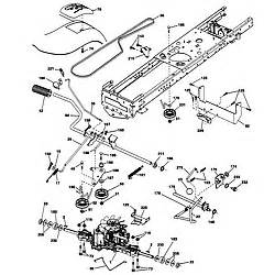 scotts l1742 parts diagram wiring diagram pdf free