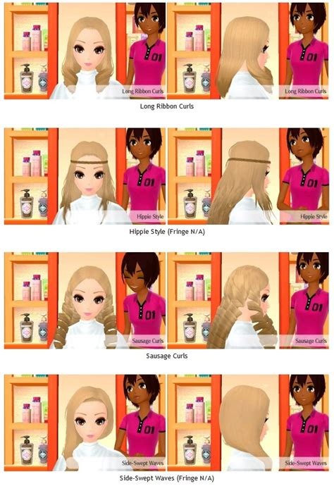 fashion forward hair up do style boutique 2 fashion forward guide hairstyle guide