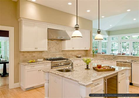 Kitchen Backsplash Ideas With Cream Cabinets by Kitchen Backsplash Ideas With Cream Cabinets Galleryhip
