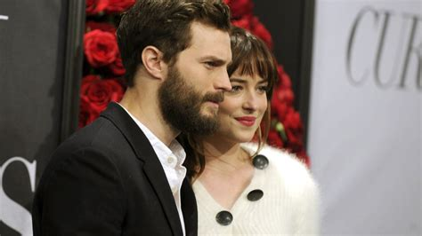 film fifty shades of grey kinostart fifty shades of grey der termin zum kinostart von fifty