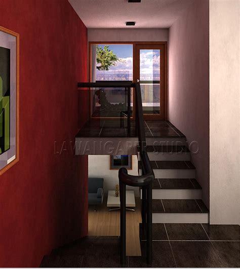 gambar desain interior rumah kecil interior rumah desain interior minimalis modern idaman