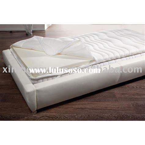 memory foam futon cover memory foam mattress cover memory foam mattress cover