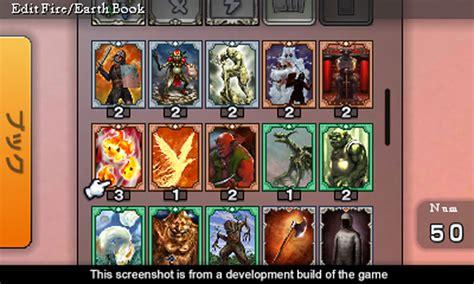 Eb Games Online Gift Card - culdcept revolt eb games australia