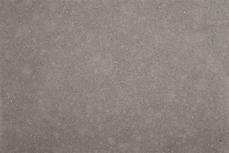 shadow grey quartz msi quartz countertops colors for sale