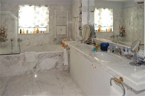 Volakas marble applications   Projects   Dionyssomarble S.A.