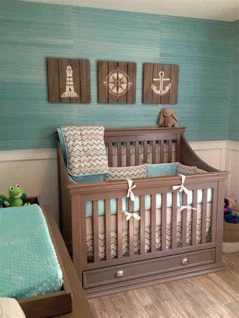 nautical baby themed nursery best 25 sailor theme nursery ideas on