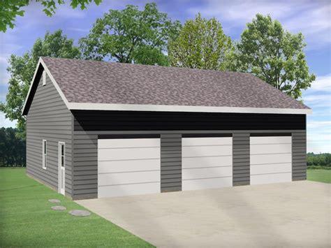 just garage plans plan 1209 just garage plans