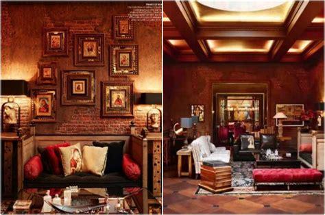 shahrukh khan living room shahrukh khan house interior photos home design ideas