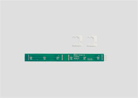 außenbeleuchtung innenbeleuchtung mit led wei 223 m 228 rklin