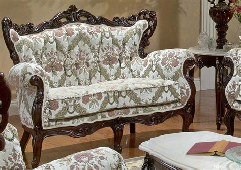 Dining Room Furniture Dallas by Victorian Furniture Furniture Victorian