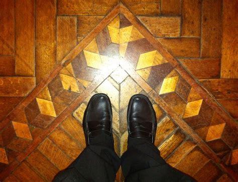 parquet da mettere sopra il pavimento parquet da mettere sopra il pavimento parquet prezzi ikea