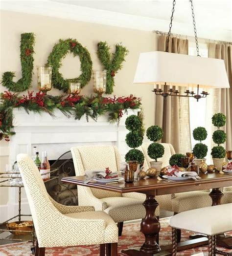 traditional christmas decorations to make traditional decorations style ideas family net guide to family