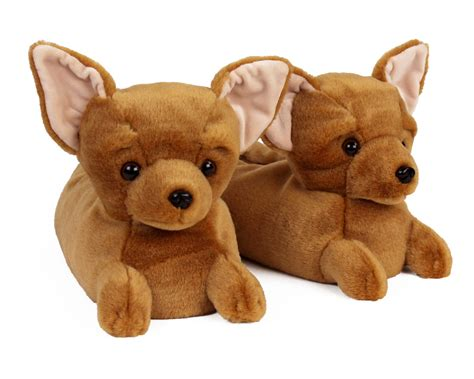 dog house shoes chihuahua slippers dog slippers