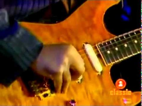 sultan swing dire straits eric clapton sultans of swing youtube