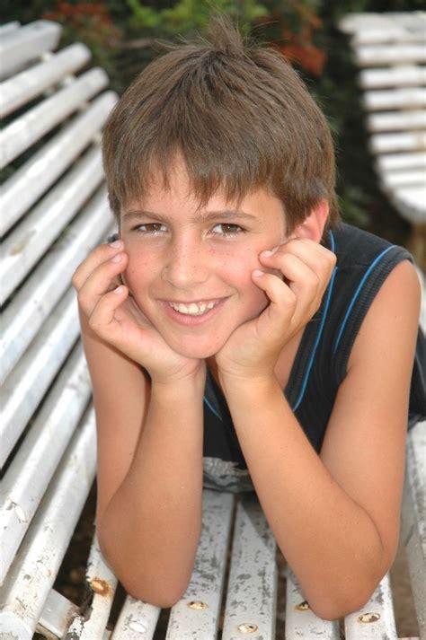 boy model vk all albums and wall photos alejandro boy model 330
