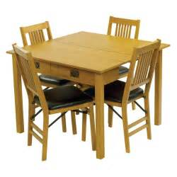 Expandable Dining Room Table Dining Room Tables Expandable Marceladick