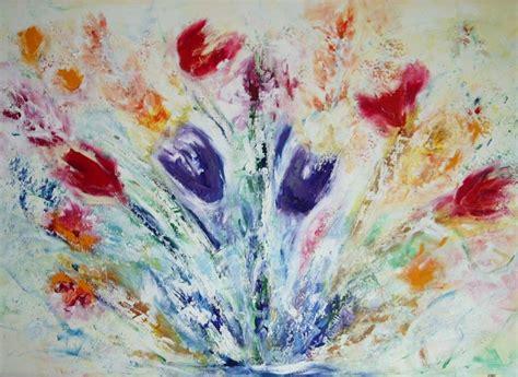 mostre di fiori fiori astratti foto immagini arte mostre ed eventi