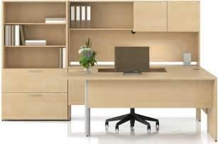 Office Desk Furniture Stores Best Office Furniture The Office Furniture Store