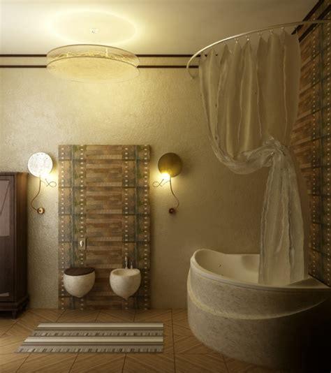 bild ideen f r bad badezimmer beispiele badezimmer beispiele bilder