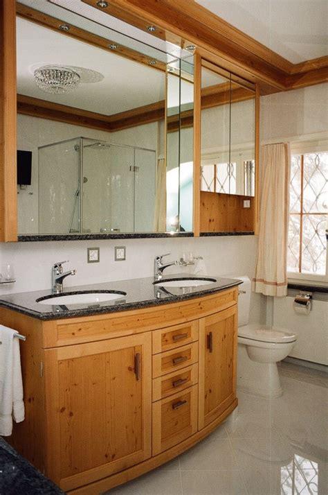 Badezimmer Chur by Caviezel Ag Badezimmer