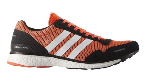 coolest mens running shoes best s running shoes everything you need for your