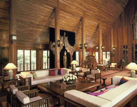 wonzimmer einrichtung modern holz traumhaus design