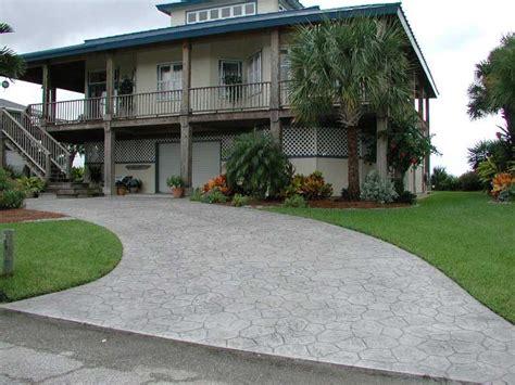 pavimenti esterni in cemento colorato cemento colorato per esterni home design e ispirazione