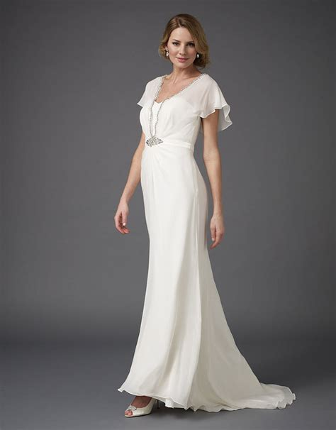 The Rack Wedding Dress by Affordable The Rack Wedding Dresses To Buy Now