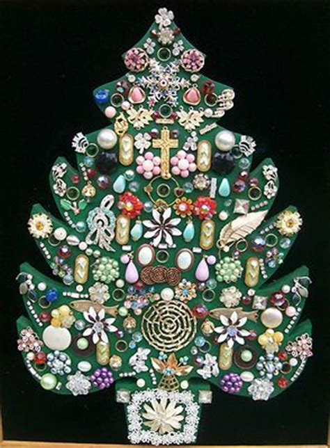 17 best images about costume jewelry art on pinterest