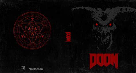 Original Ps4 Doom Reg 2 doom 2016 cover wahl endet mit eindeutigem ergebnis